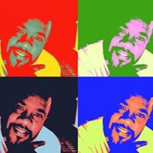 Ron Houston's avatar
