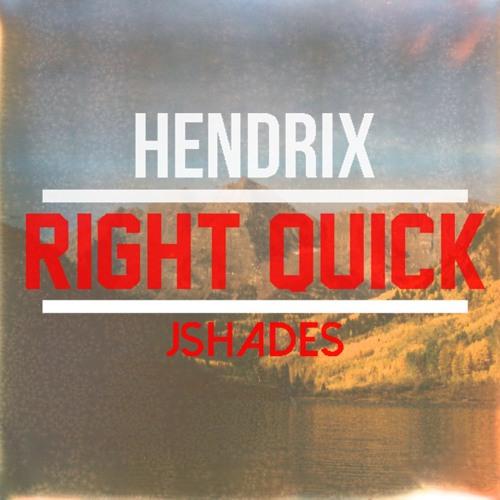 Hendrix_theclub's avatar