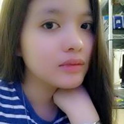 Kathleen Kate Rivera's avatar