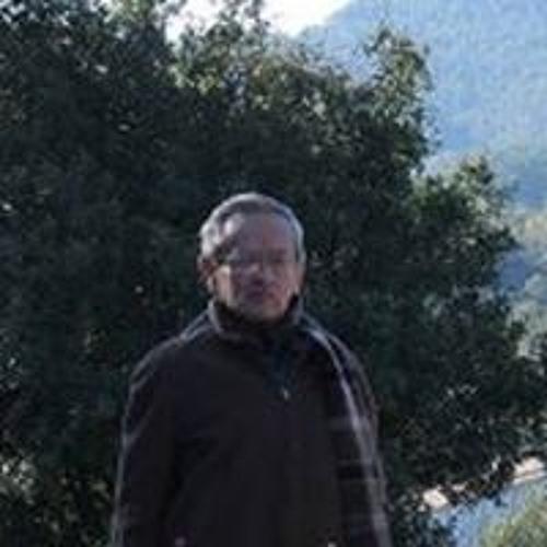 user1266808's avatar