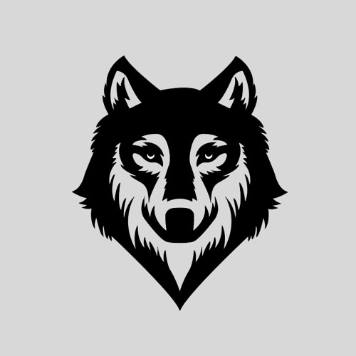 Kingdom Wolfs's avatar