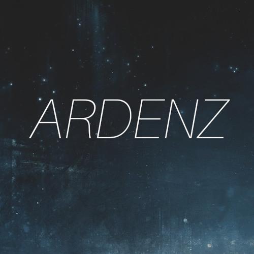 Ardenz's avatar