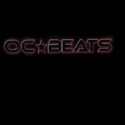 OC.Beats's avatar