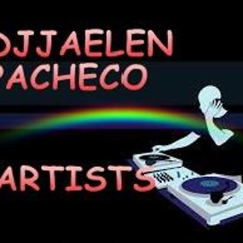dj jaelenp789's avatar