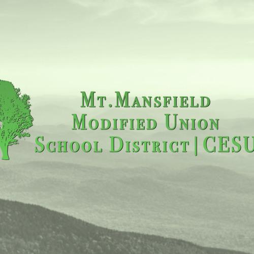 MMMUSD-CESU's avatar