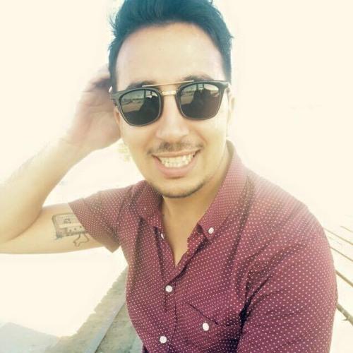 Christian Vargas's avatar