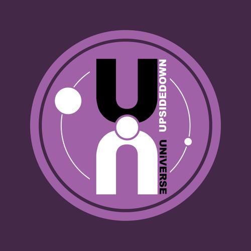 universeupsidedown's avatar