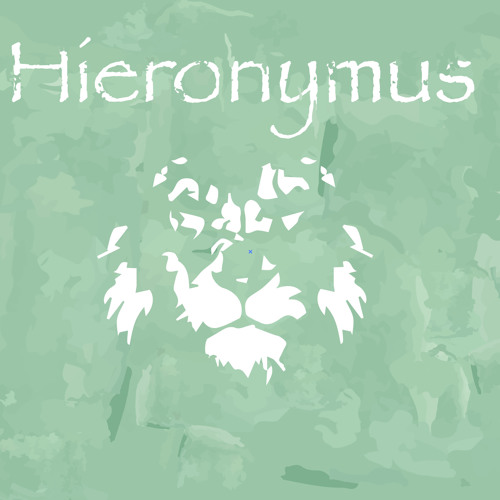 Hieronymus's avatar