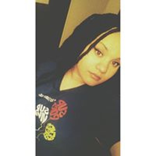 Jessica M. Quintanilla's avatar
