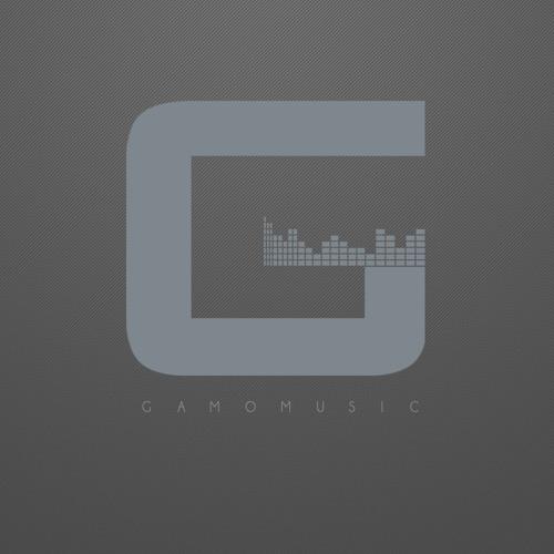 Gamo Music's avatar