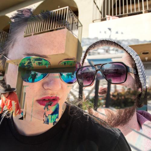 JMMcMahon's avatar