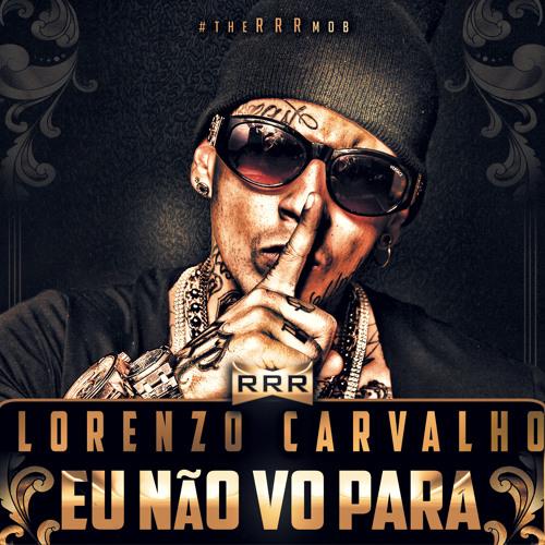 Lorenzo Carvalho's avatar