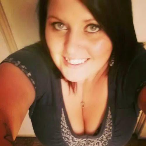 Kelly Nelson's avatar
