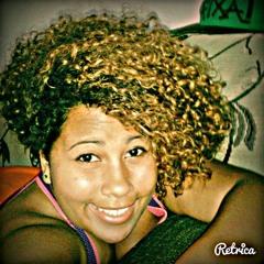Sthefany da Silva