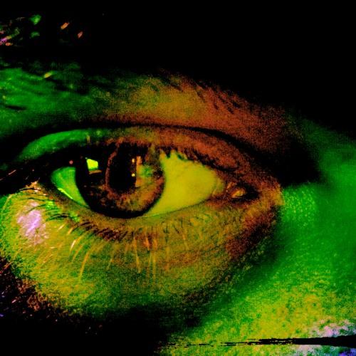 Gremlin.'s avatar