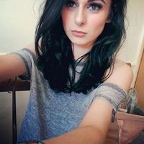 Lily May Jackson's avatar