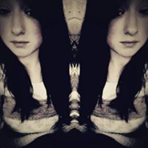 Taylor Nicole Moon's avatar