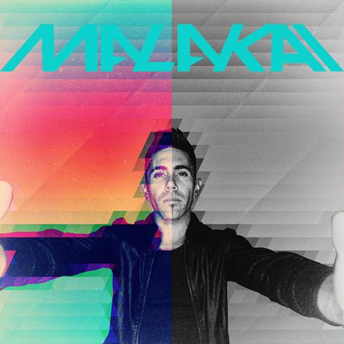 MALAKAI's avatar