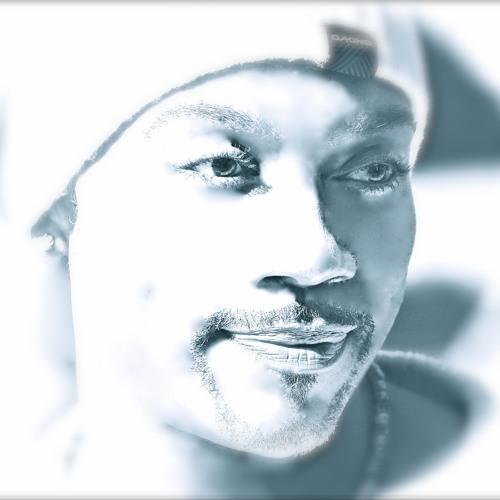 Mr. 6ixxx's avatar