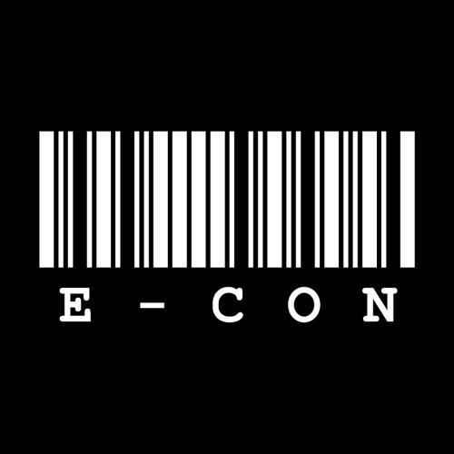 E-Con Records's avatar