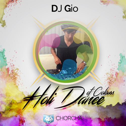 DJGio's avatar