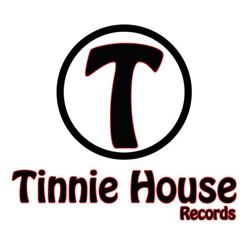 TinnieHouseRecords's avatar
