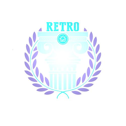 justiceretrohunter's avatar