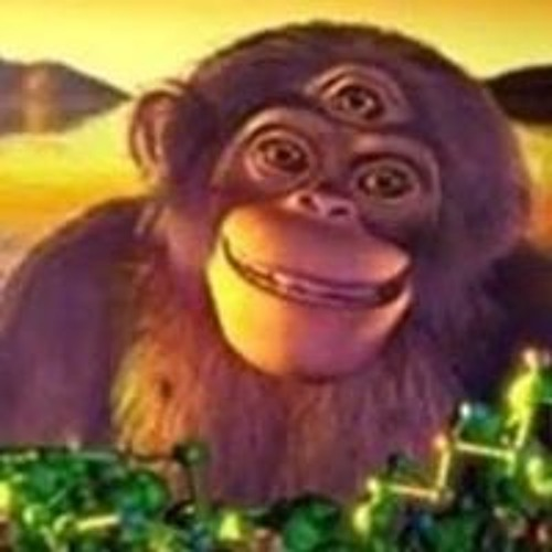 EZMack's avatar