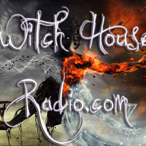 Witch House Radio's avatar