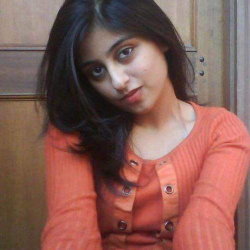 Aliya Khan 28's avatar