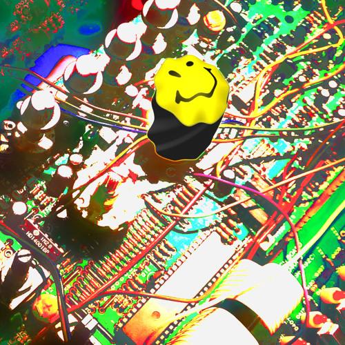 dumpsterac1d's avatar
