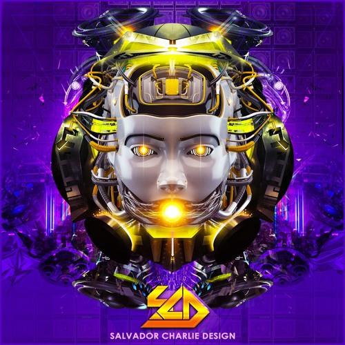 PAND3MONIUM's avatar