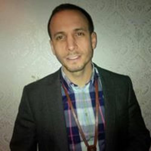 Karim Salem's avatar