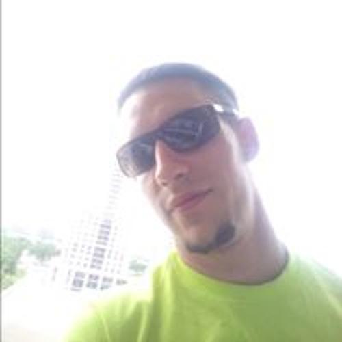 Croa7ian's avatar