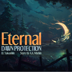 Dawn Protection