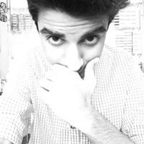 Jawwad Sheikh's avatar