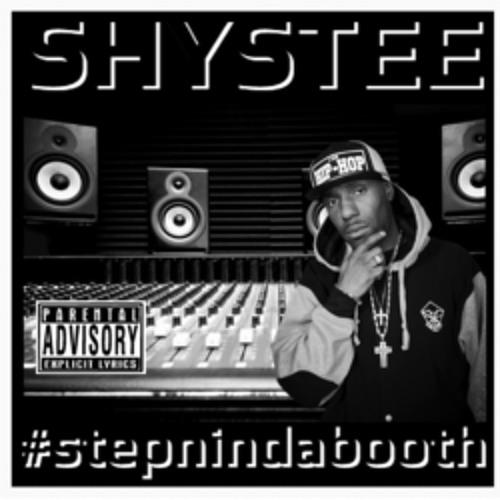 Shystee's avatar