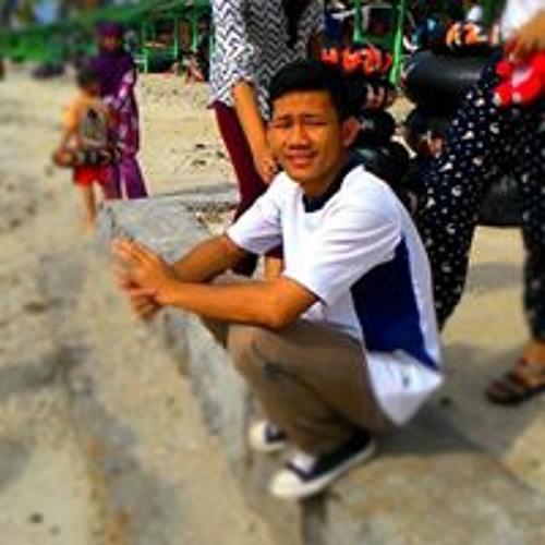 Wayan Krisma AP's avatar
