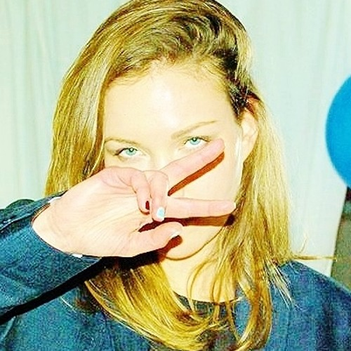 Veronika 505's avatar