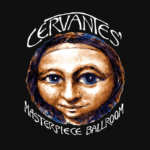 Cervantes' Masterpiece's avatar