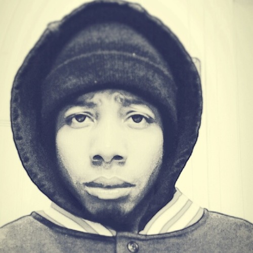 D.E.X.'s avatar