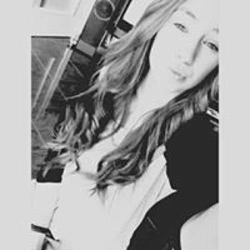 Kimmi Lindenlaub's avatar