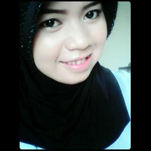 rizmaa's avatar