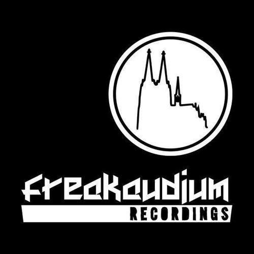 FreakAudium Recordings's avatar