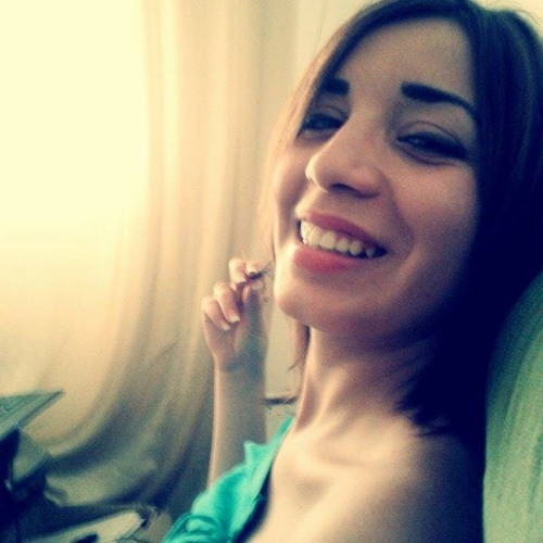 Nounou flh's avatar