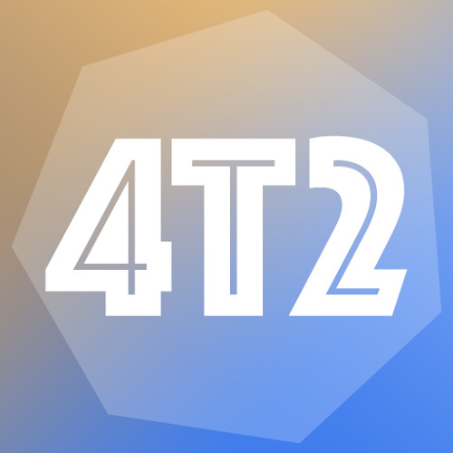 4T2's avatar