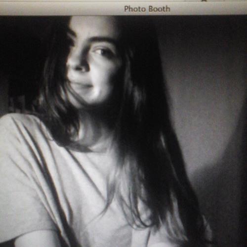 Sophie Jade-Ver's avatar