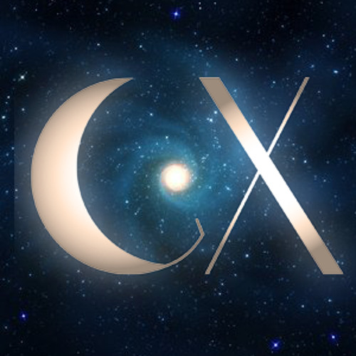 Gleison Xavier's avatar