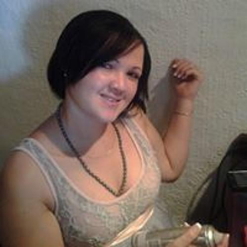 Chanel Mica van Wyk's avatar