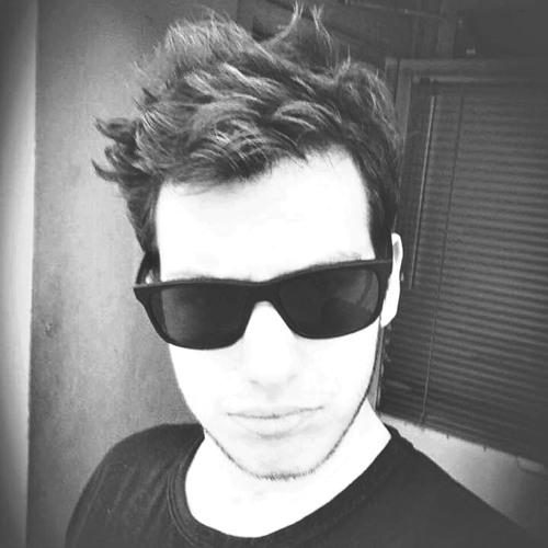 DIDDO's avatar